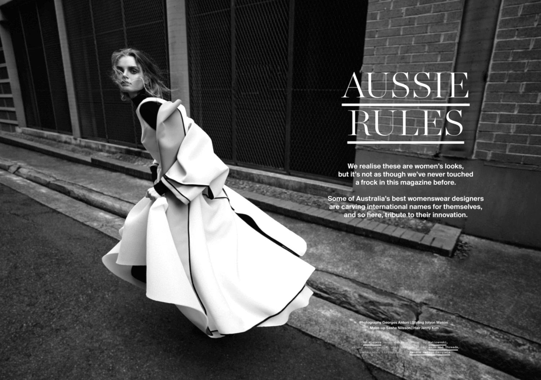 096-105-MANUSCRIPT-10_Aussie-Rules_MEDRES-1layout.jpg