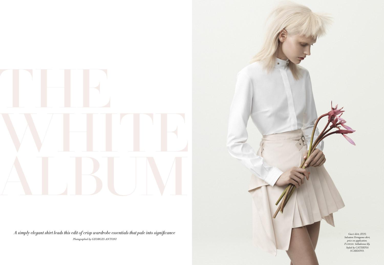 White-story-copy-1.jpg