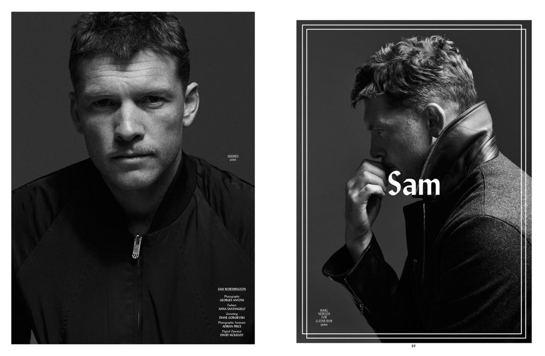 Sam-Worthington-x-Georges-Antoni---Oyster-105.jpg