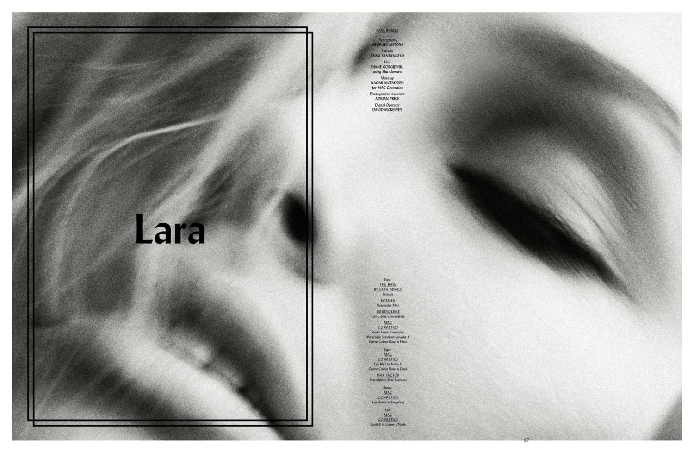 Lara-Bingle-x-Georges-Antoni---Oyster-105.jpg