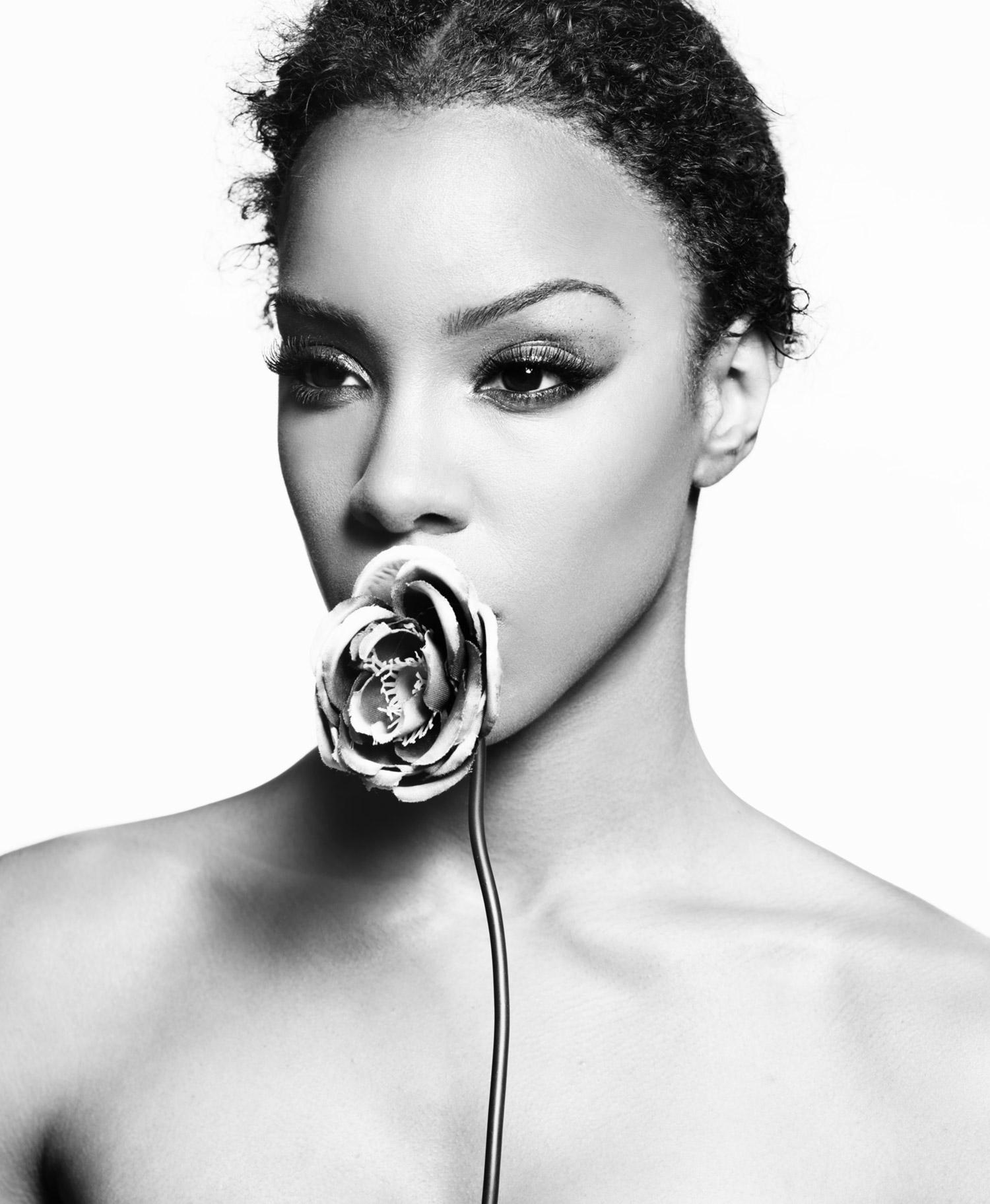 Kelly Rowland  Album Artwork