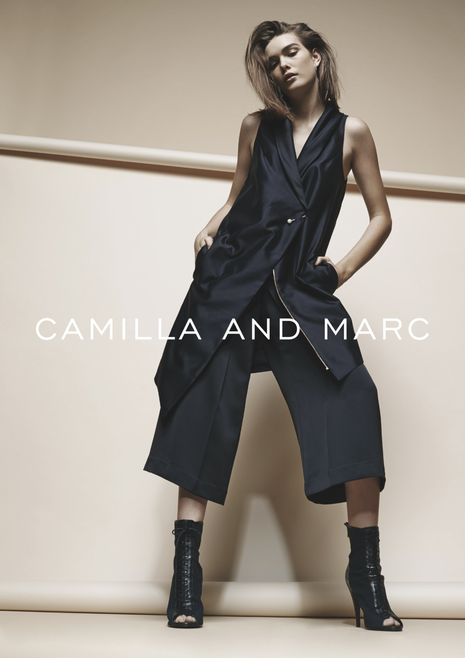 CAMILLA-AND-MARC-SS15-Lookbook_high-res-1.jpg