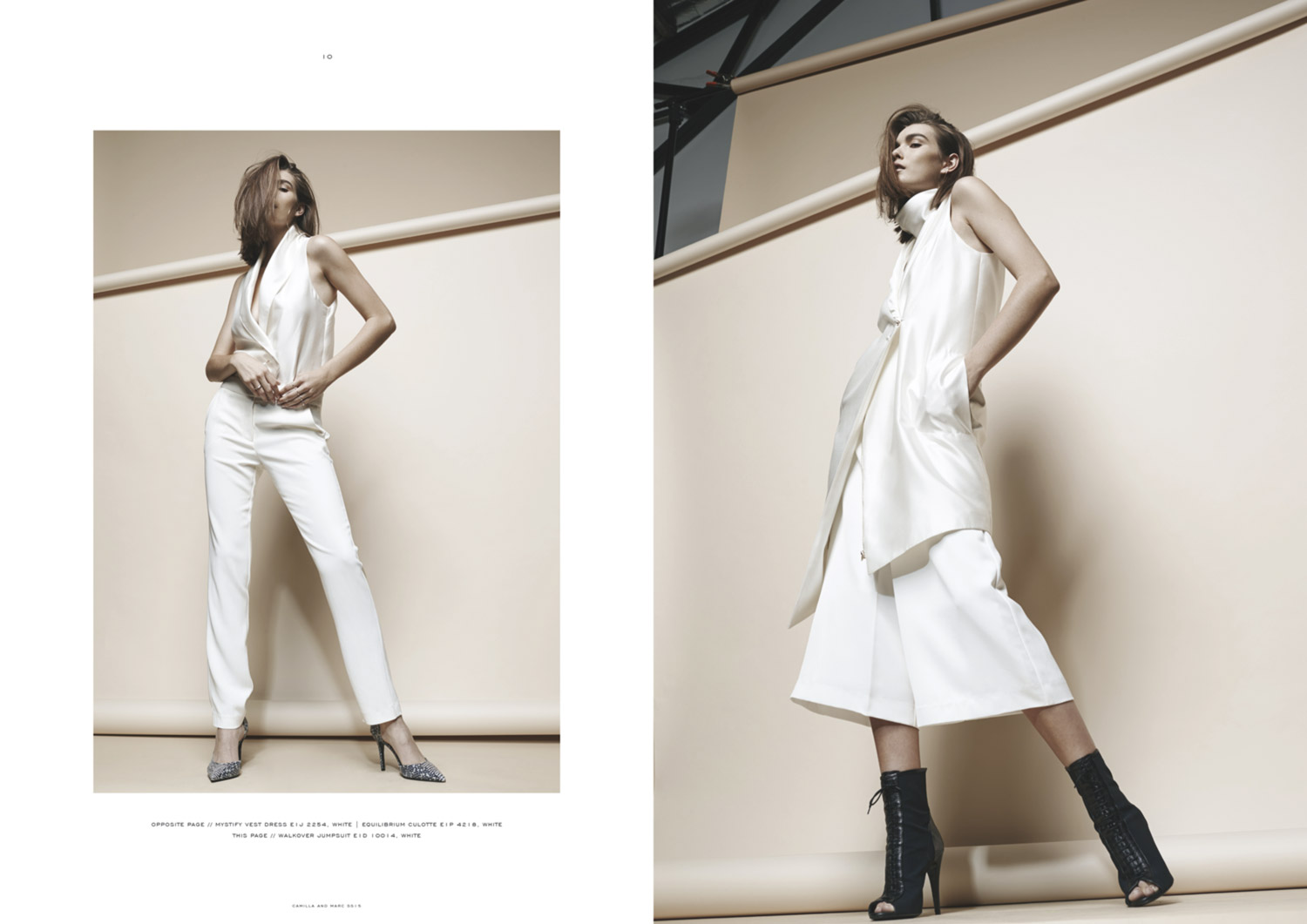 CAMILLA-AND-MARC-SS15-Lookbook_high-res-6.jpg