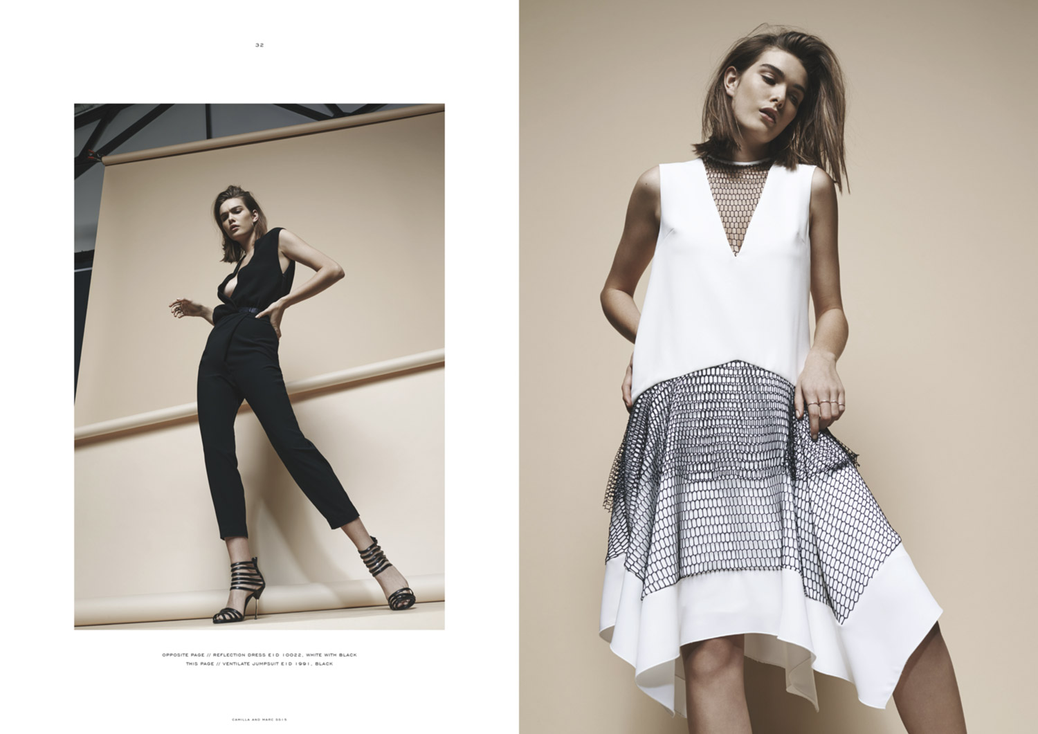 CAMILLA-AND-MARC-SS15-Lookbook_high-res-17.jpg