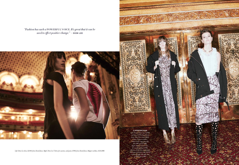 FashionDJsTShirts-3.jpg