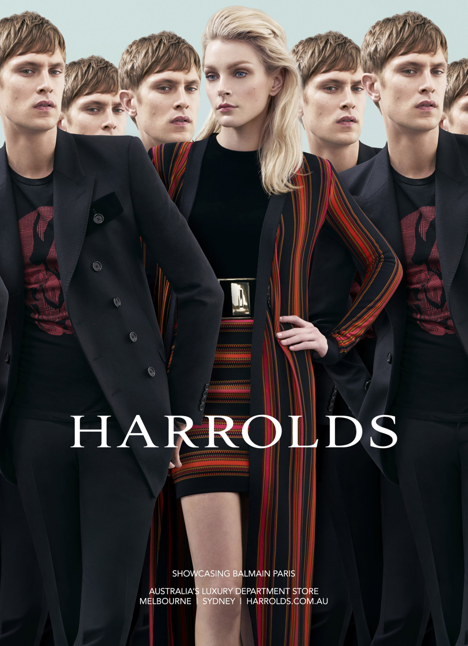 Harrolds_SS15_Harpers_Bazaar_Revised.jpg