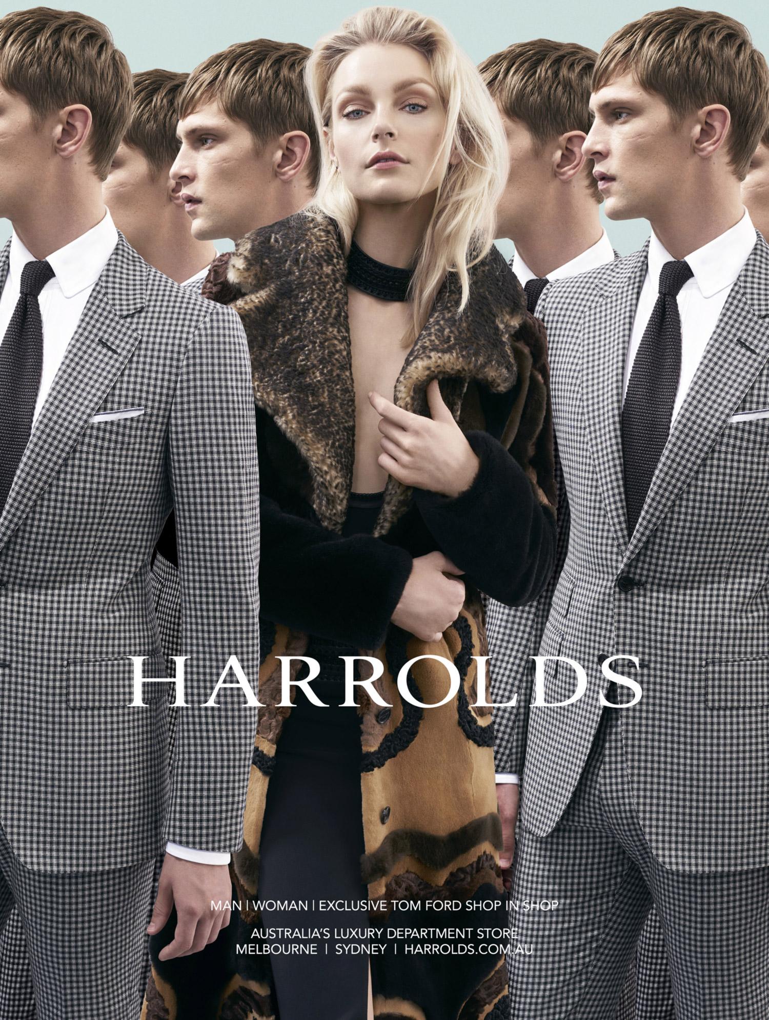 Harrolds_SS15_LOfficile.jpg