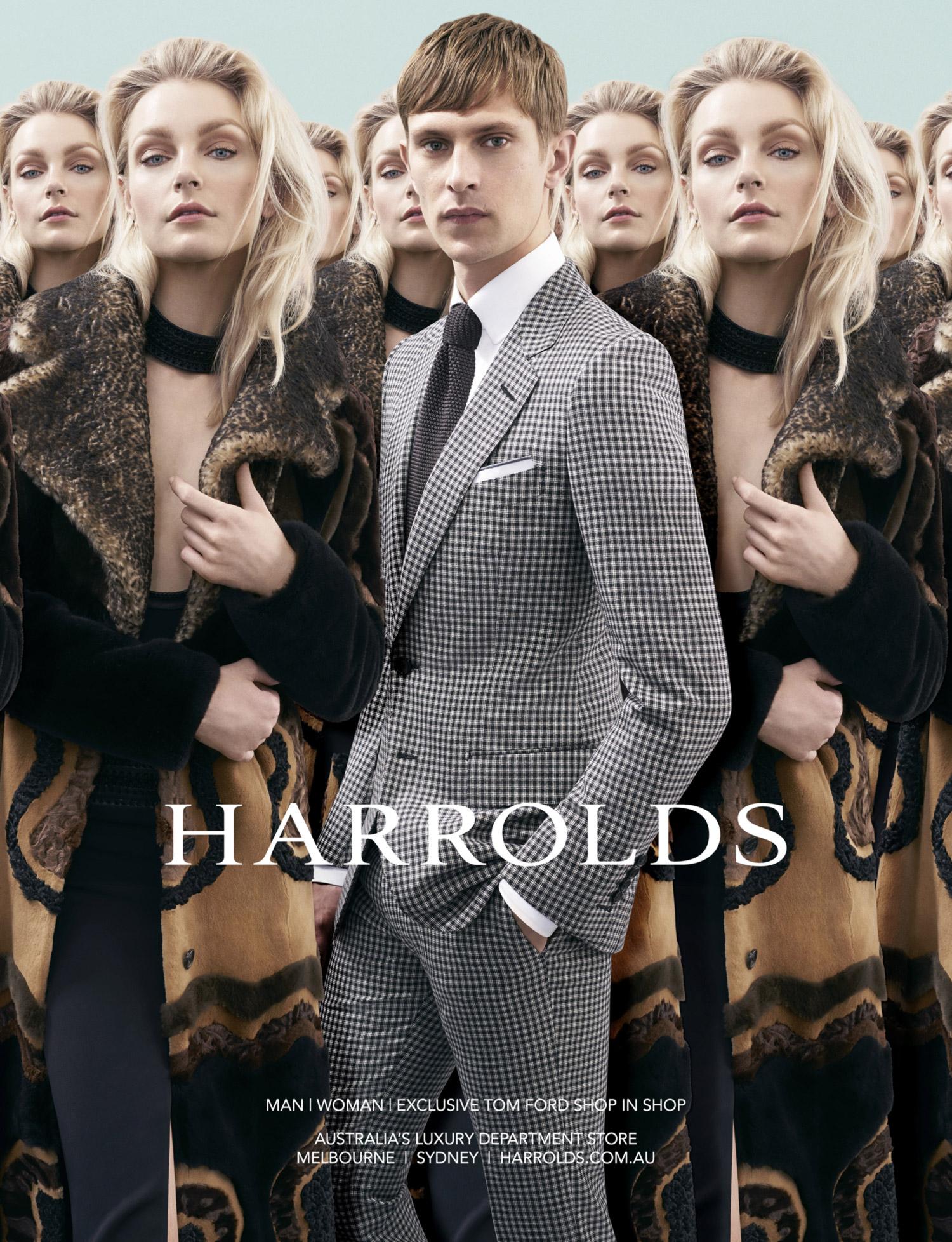 Harrolds_SS15_10_Men.jpg