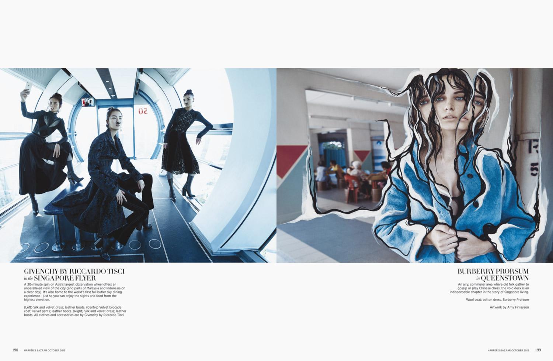 SB1015_Fashion_Singapore-Shoot_HR-2.jpg
