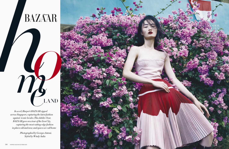 SB1015_Fashion_Singapore-Shoot_HR-1.jpg