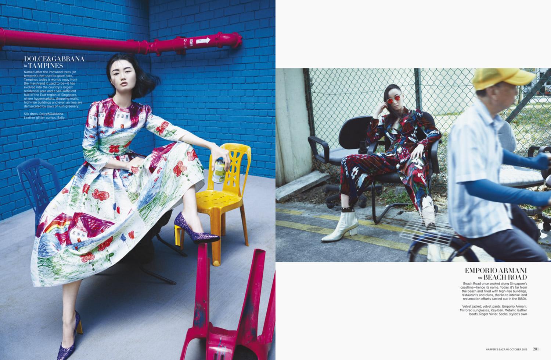 SB1015_Fashion_Singapore-Shoot_HR-3.jpg