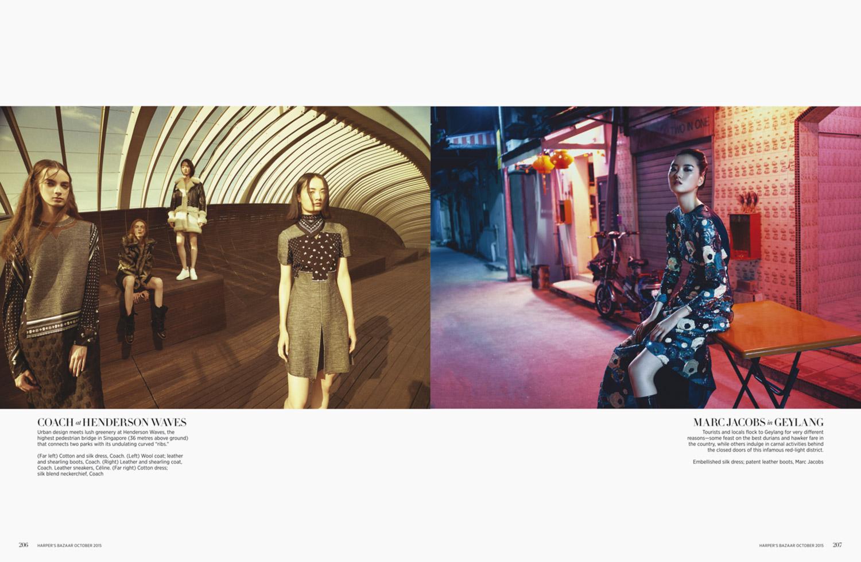 SB1015_Fashion_Singapore-Shoot_HR-6.jpg