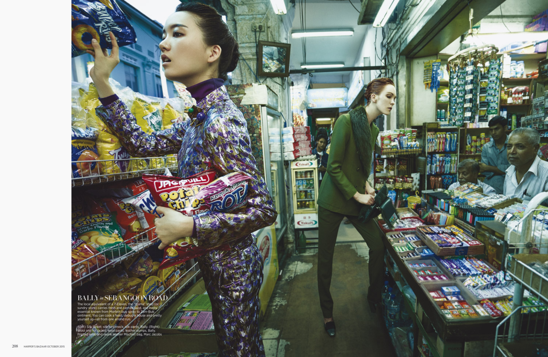 SB1015_Fashion_Singapore-Shoot_HR-7.jpg