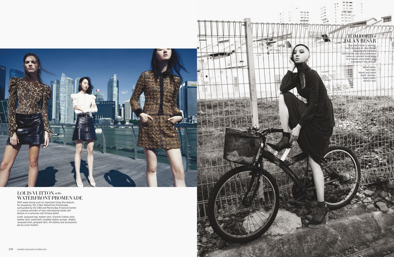 SB1015_Fashion_Singapore-Shoot_HR-8.jpg