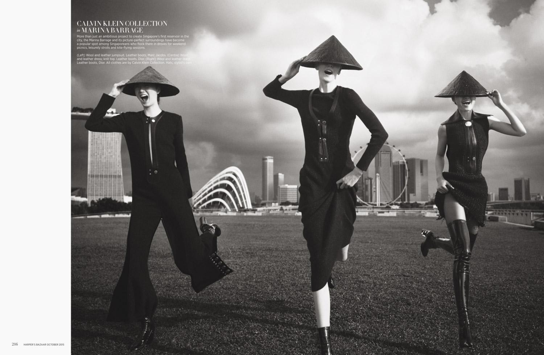 SB1015_Fashion_Singapore-Shoot_HR-11.jpg
