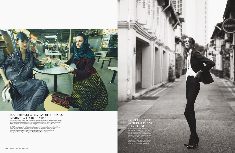 SB1015_Fashion_Singapore-Shoot_HR-10.jpg