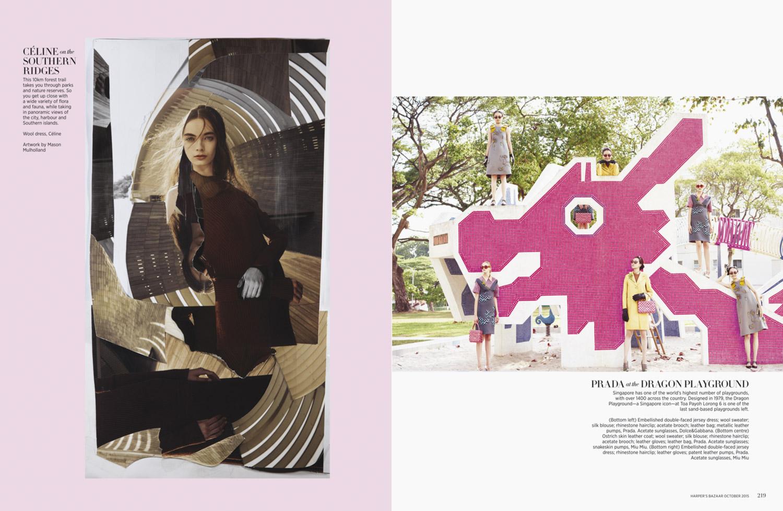 SB1015_Fashion_Singapore-Shoot_HR-12.jpg