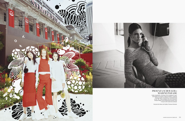 SB1015_Fashion_Singapore-Shoot_HR-18.jpg