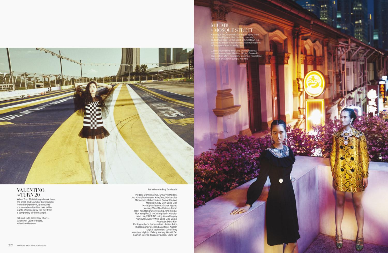 SB1015_Fashion_Singapore-Shoot_HR-19.jpg