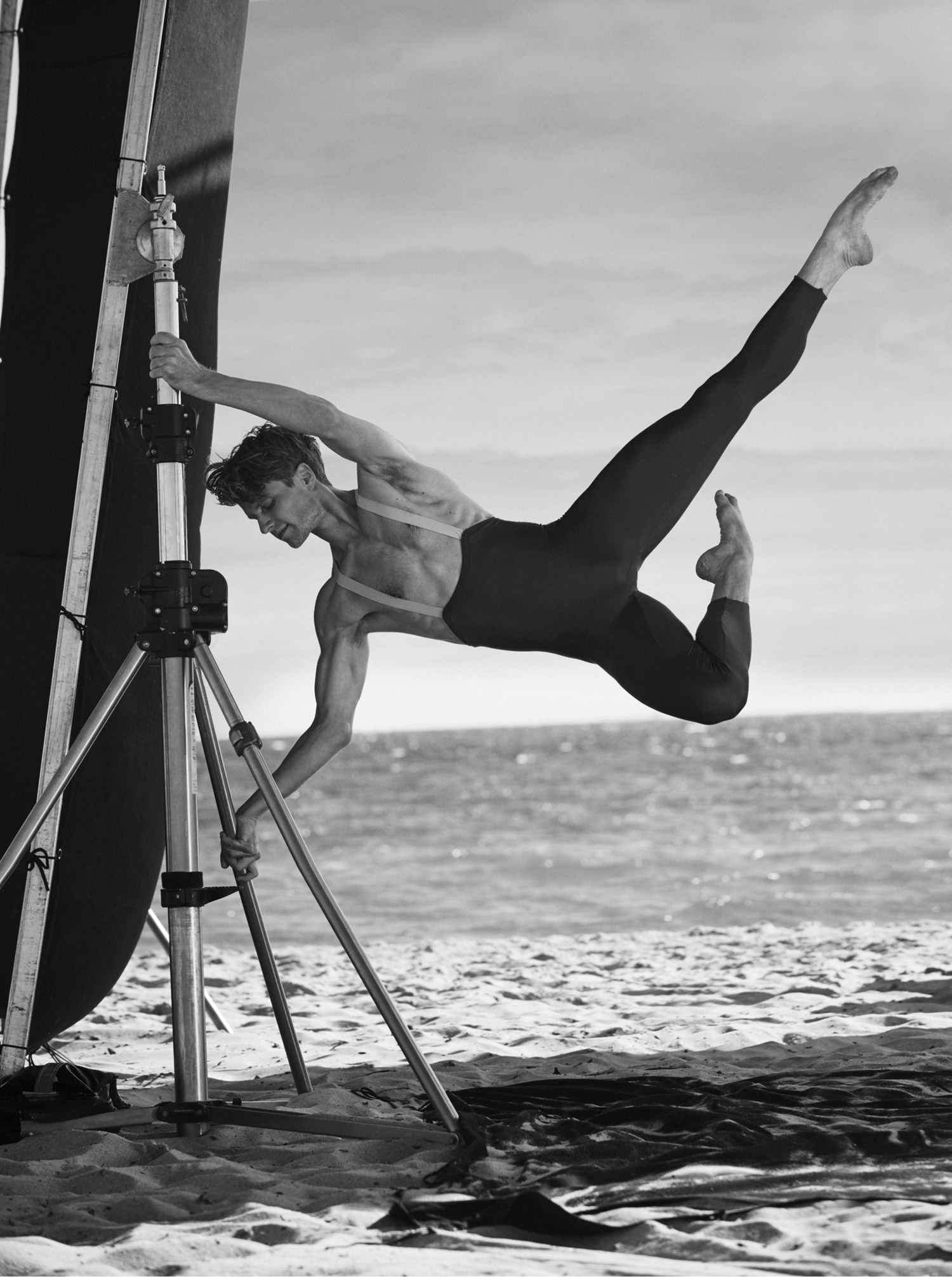 WHO-50Beautiful-Ballet-1.jpg