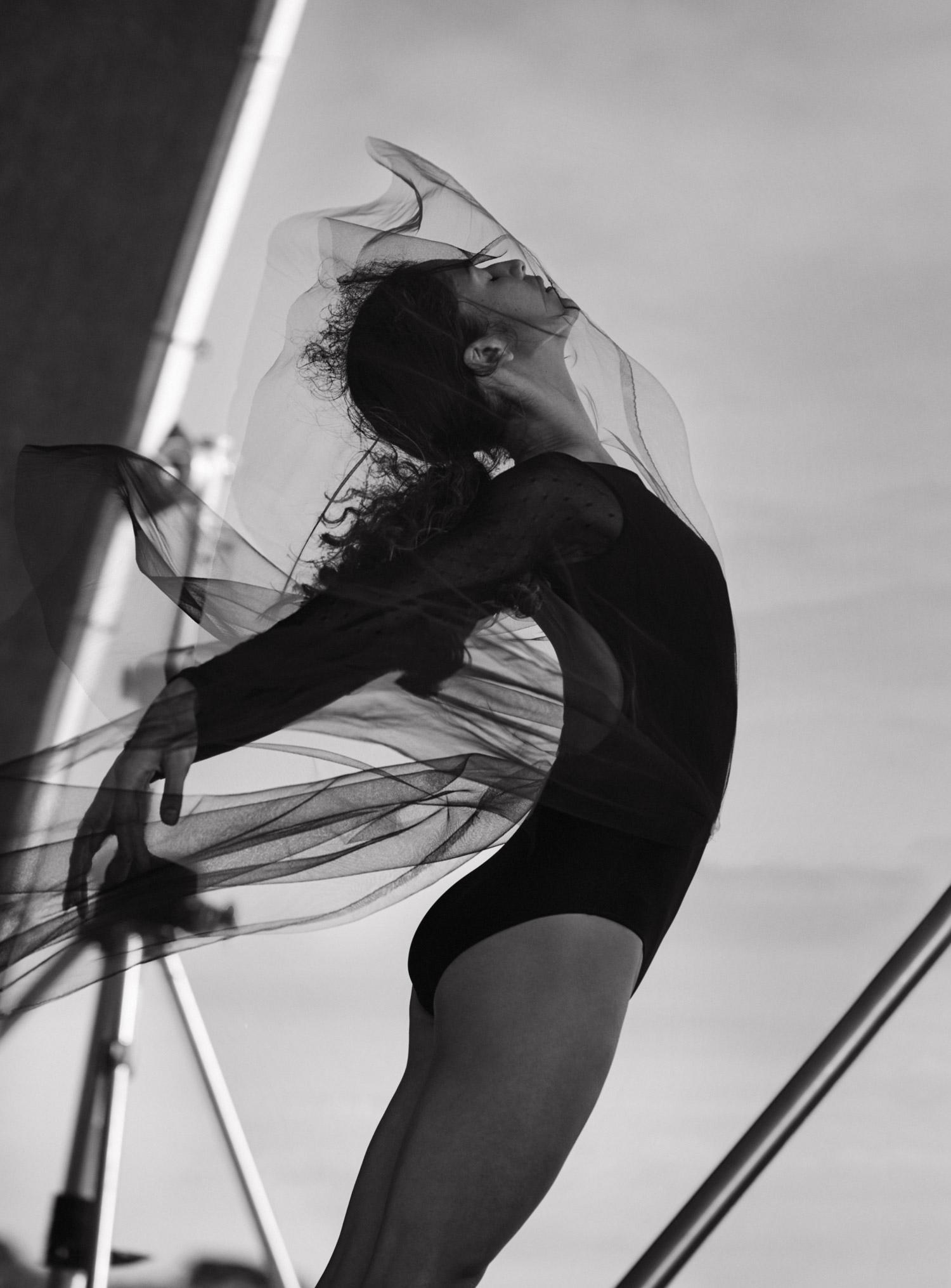 WHO-50Beautiful-Ballet-2.jpg