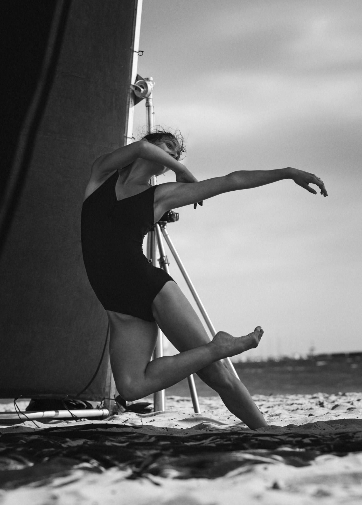 WHO-50Beautiful-Ballet-12.jpg