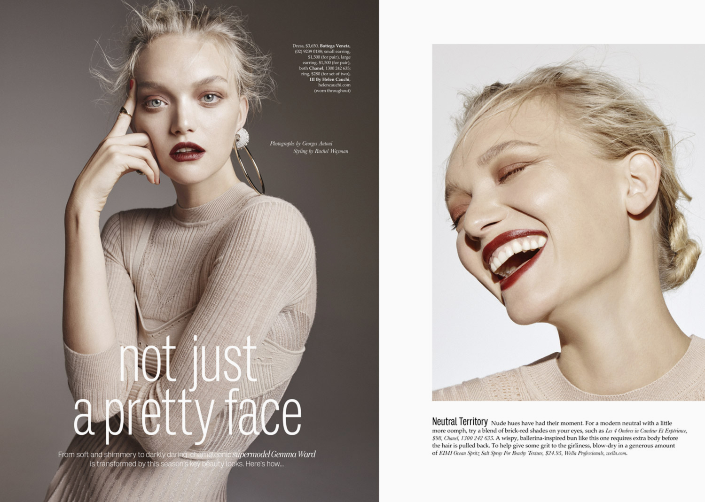 ELLE-1607---Not-Just-A-Pretty-Face-v.2-1.jpg