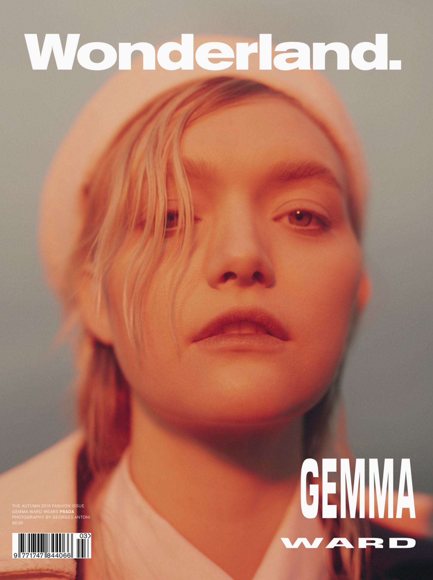 Gemma-Wonderland-Cover-Option-Original.jpg