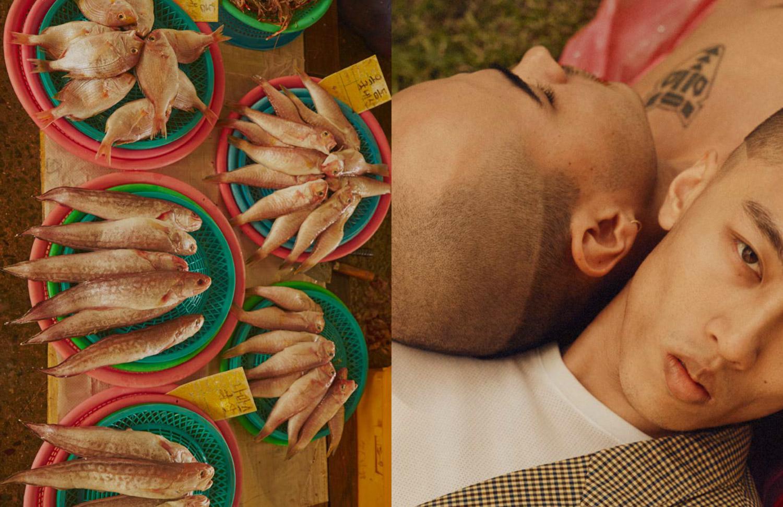 iD-Boys-Korean-Pink&Blue-Layout-2.jpg