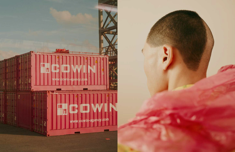 iD-Boys-Korean-Pink&Blue-Layout-3.jpg