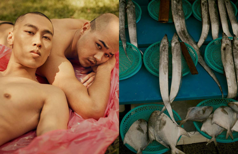 iD-Boys-Korean-Pink&Blue-Layout-4.jpg