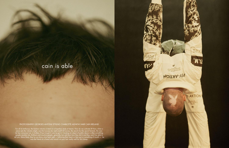 iD-Boys-cain-is-able-1.jpg