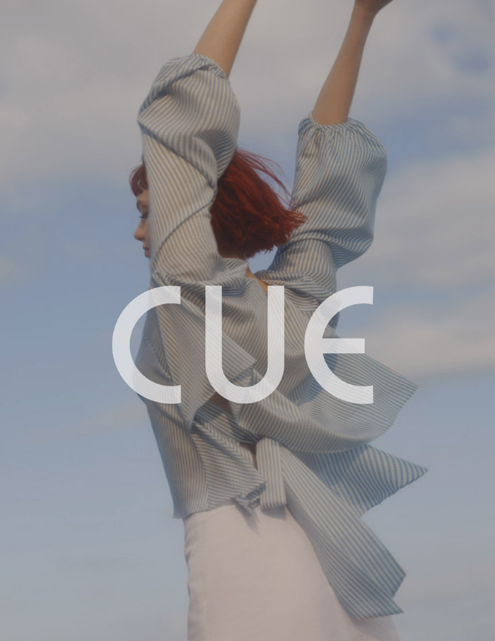 CUE-CAMPAIGN-SS17-2.jpg