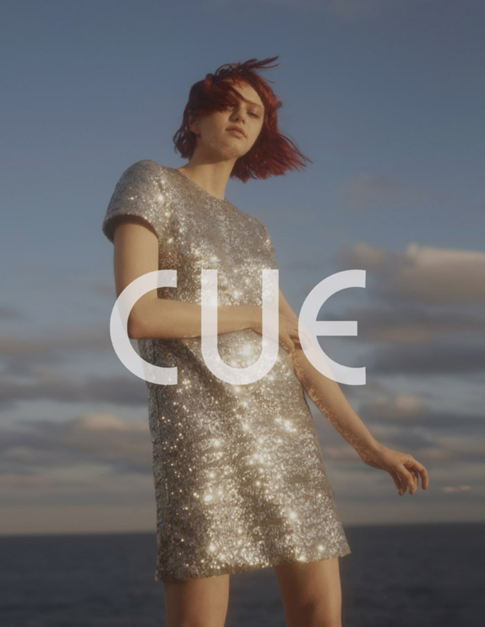 CUE-CAMPAIGN-SS17-4.jpg