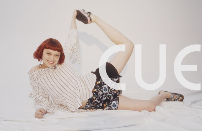 CUE-CAMPAIGN-SS17-5.jpg