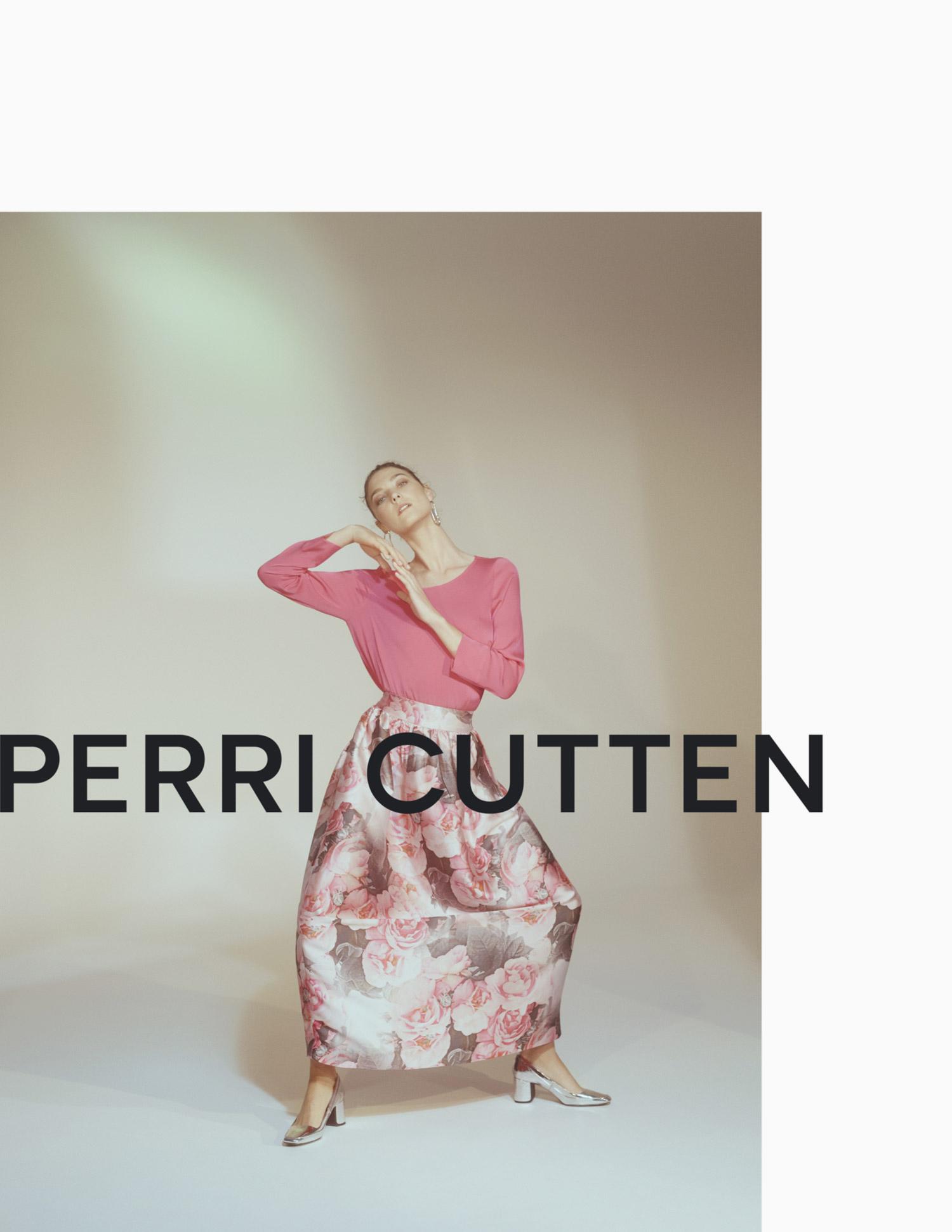 PERRI-CUTTEN-LAYOUT-1.jpg