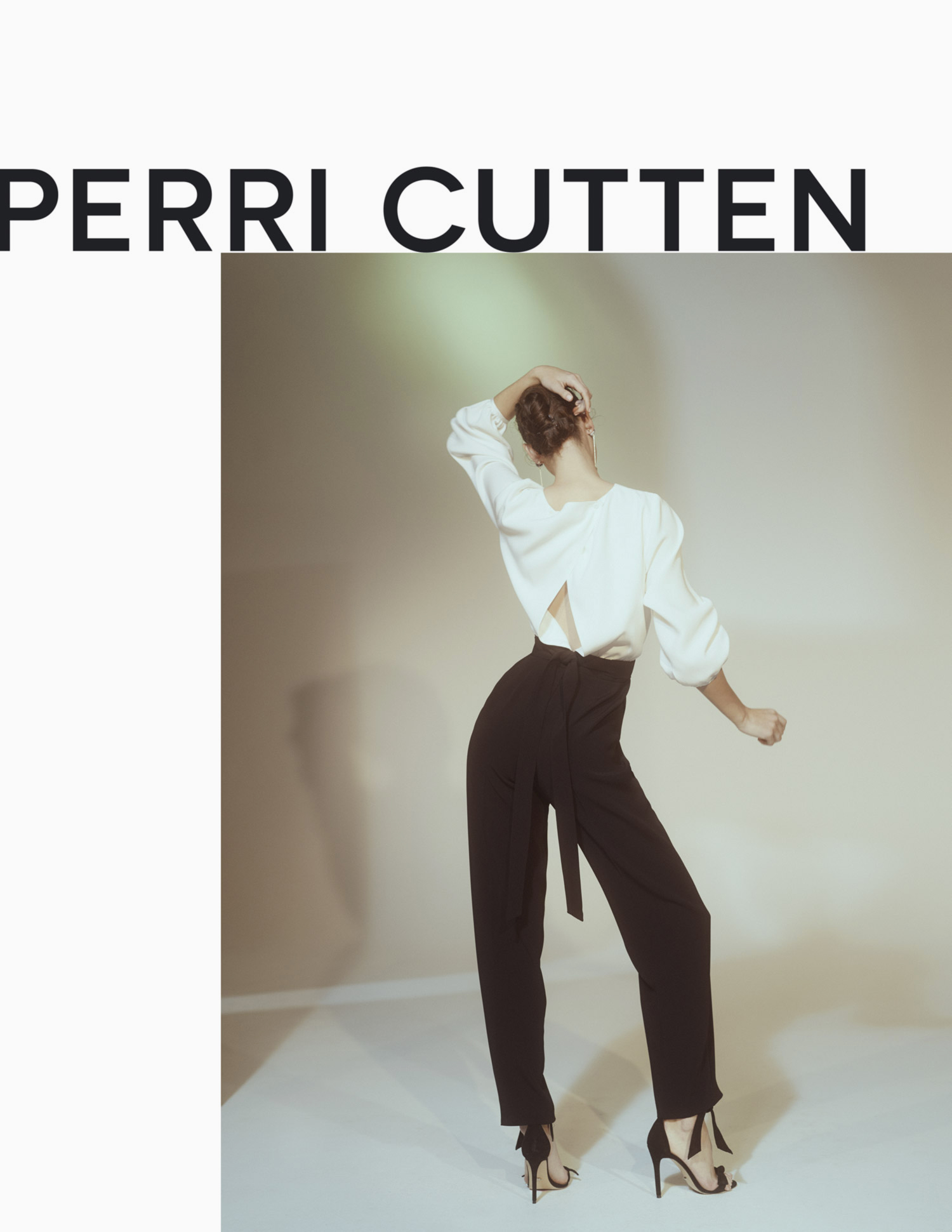 PERRI-CUTTEN-LAYOUT-3.jpg