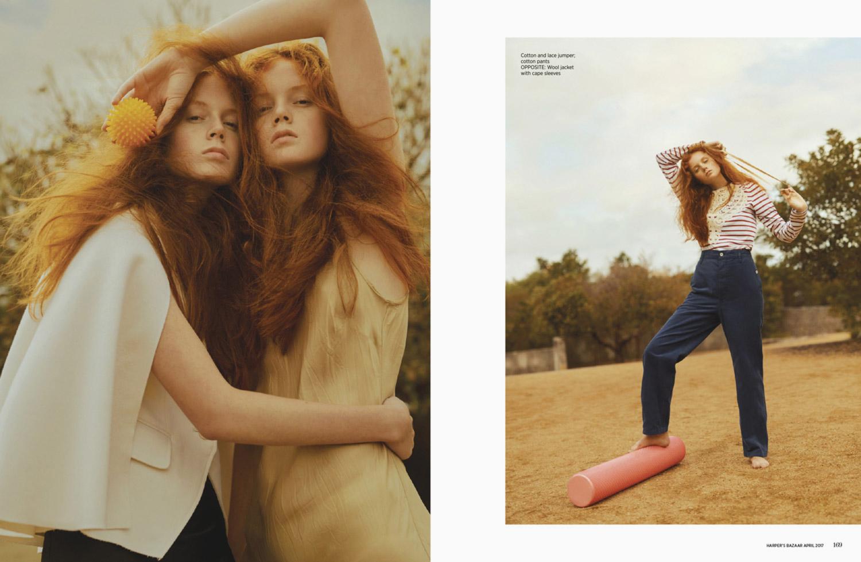 SB0417_Fashion_Burberry-2.jpg