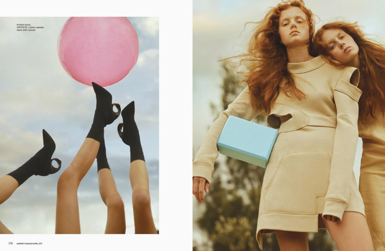 SB0417_Fashion_Burberry-3.jpg