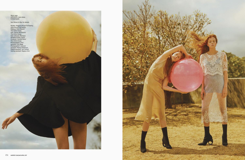 SB0417_Fashion_Burberry-5.jpg