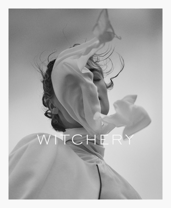 Witchery_Branded-Hi-Res-April-Portrait-2194x3291-48-GA.jpg