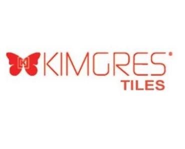 Kimgres Marketing Sdn Bhd