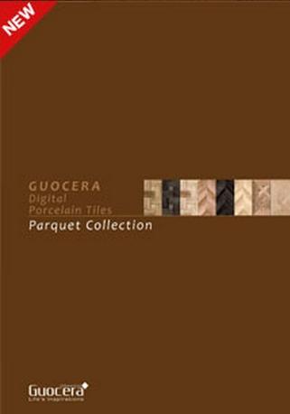 Parquet Collection