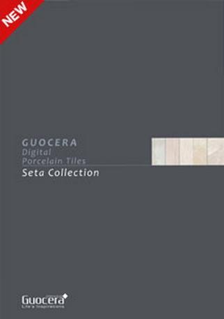 Seta Collection