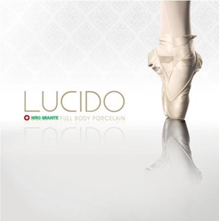 Lucido 2