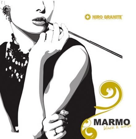 Marmo 2