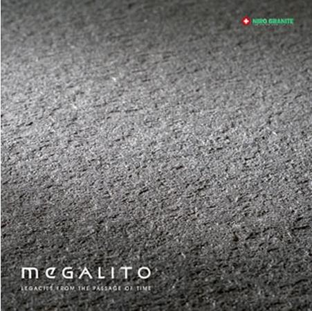 Megalito