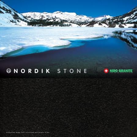 Nordik Stone