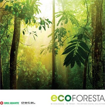 EcoForesta 1