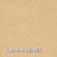 Galdos